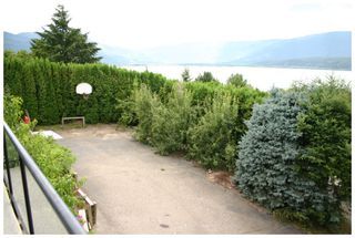Photo 3: 4610 Northeast Lakeshore Road in Salmon Arm: Raven House for sale (NE Salmon Arm)  : MLS®# 10103202