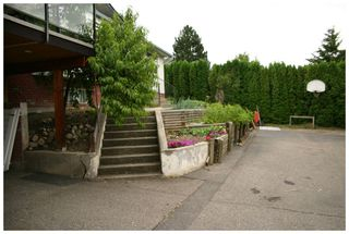 Photo 4: 4610 Northeast Lakeshore Road in Salmon Arm: Raven House for sale (NE Salmon Arm)  : MLS®# 10103202