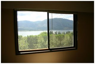 Photo 21: 4610 Northeast Lakeshore Road in Salmon Arm: Raven House for sale (NE Salmon Arm)  : MLS®# 10103202