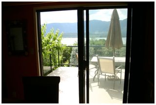 Photo 18: 4610 Northeast Lakeshore Road in Salmon Arm: Raven House for sale (NE Salmon Arm)  : MLS®# 10103202