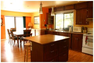 Photo 17: 4610 Northeast Lakeshore Road in Salmon Arm: Raven House for sale (NE Salmon Arm)  : MLS®# 10103202