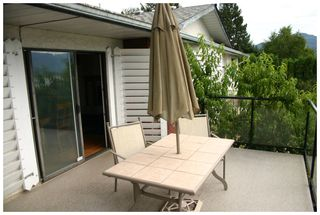 Photo 19: 4610 Northeast Lakeshore Road in Salmon Arm: Raven House for sale (NE Salmon Arm)  : MLS®# 10103202