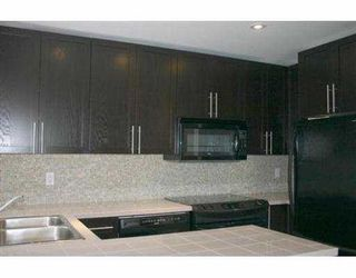 Photo 4: 1 1606 W 10TH AV in Vancouver: Fairview VW Condo for sale (Vancouver West)  : MLS®# V542342