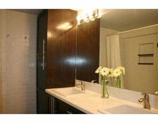 Photo 8: 1 1606 W 10TH AV in Vancouver: Fairview VW Condo for sale (Vancouver West)  : MLS®# V542342