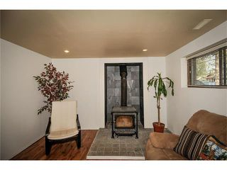 Photo 30: 41 GLENDALE WY: Cochrane House for sale : MLS®# C4026593