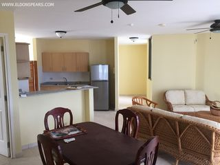 Photo 6: Playa Blanca 2 Bedroom only $150,000!