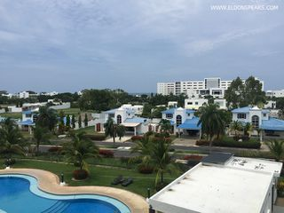 Photo 16: Playa Blanca 2 Bedroom only $150,000!
