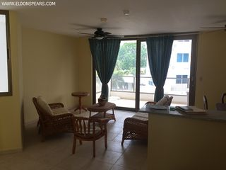 Photo 5: Playa Blanca 2 Bedroom only $150,000!