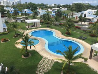 Photo 2: Playa Blanca 2 Bedroom only $150,000!