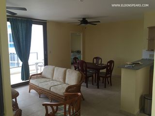 Photo 1: Playa Blanca 2 Bedroom only $150,000!