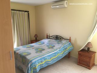 Photo 7: Playa Blanca 2 Bedroom only $150,000!