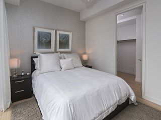 Photo 10: 500 Wellington St W Unit #402 in Toronto: Waterfront Communities C1 Condo for sale (Toronto C01)  : MLS®# C3602627