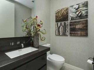 Photo 13: 500 Wellington St W Unit #402 in Toronto: Waterfront Communities C1 Condo for sale (Toronto C01)  : MLS®# C3602627