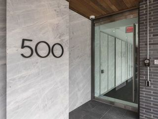 Photo 12: 500 Wellington St W Unit #402 in Toronto: Waterfront Communities C1 Condo for sale (Toronto C01)  : MLS®# C3602627