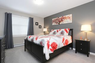 Photo 19: 67 15500 ROSEMARY HEIGHTS CRESCENT in Surrey: Morgan Creek Townhouse for sale (South Surrey White Rock)  : MLS®# R2137495
