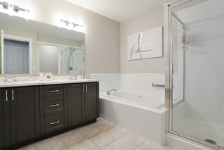 Photo 14: 67 15500 ROSEMARY HEIGHTS CRESCENT in Surrey: Morgan Creek Townhouse for sale (South Surrey White Rock)  : MLS®# R2137495