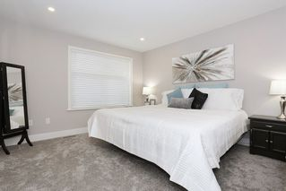 Photo 11: 67 15500 ROSEMARY HEIGHTS CRESCENT in Surrey: Morgan Creek Townhouse for sale (South Surrey White Rock)  : MLS®# R2137495