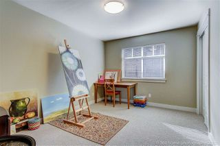 Photo 14: 5037 CEDAR SPRINGS DRIVE in Tsawwassen: Cliff Drive House for sale : MLS®# R2142060