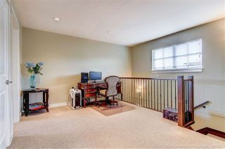 Photo 16: 5037 CEDAR SPRINGS DRIVE in Tsawwassen: Cliff Drive House for sale : MLS®# R2142060
