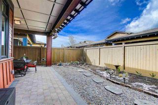 Photo 19: 5037 CEDAR SPRINGS DRIVE in Tsawwassen: Cliff Drive House for sale : MLS®# R2142060