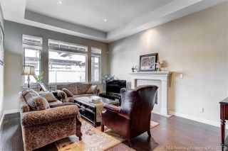 Photo 5: 5037 CEDAR SPRINGS DRIVE in Tsawwassen: Cliff Drive House for sale : MLS®# R2142060