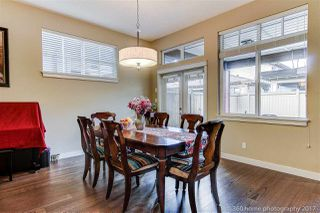 Photo 6: 5037 CEDAR SPRINGS DRIVE in Tsawwassen: Cliff Drive House for sale : MLS®# R2142060