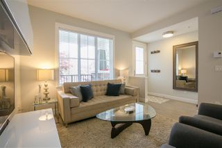 Photo 11: 22 2138 SALISBURY Avenue in Port Coquitlam: Glenwood PQ Townhouse for sale : MLS®# R2263862