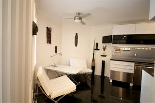 Photo 6: 101 975 E BROADWAY in Vancouver: Mount Pleasant VE Condo for sale (Vancouver East)  : MLS®# R2272269