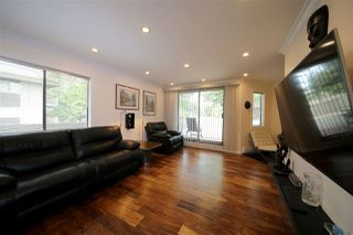 Photo 1: 101 975 E BROADWAY in Vancouver: Mount Pleasant VE Condo for sale (Vancouver East)  : MLS®# R2272269