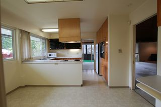 Photo 7: : Condo for rent (Vancouver West)  : MLS®# AR069