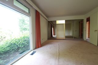 Photo 6: : Condo for rent (Vancouver West)  : MLS®# AR069