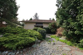 Photo 1: : Condo for rent (Vancouver West)  : MLS®# AR069