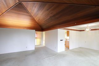 Photo 3: : Condo for rent (Vancouver West)  : MLS®# AR069
