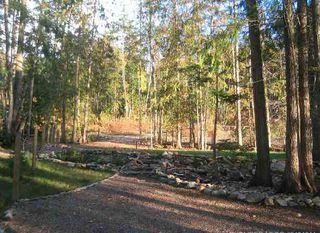 Photo 13: 6037 Eagle Bay Road in Eagle Bay: Million Dollar Alley Vacant Land for sale : MLS®# 10205016