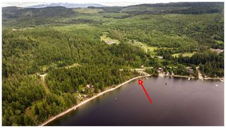 Photo 3: 6037 Eagle Bay Road in Eagle Bay: Million Dollar Alley Vacant Land for sale : MLS®# 10205016