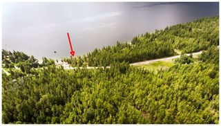 Photo 8: 6037 Eagle Bay Road in Eagle Bay: Million Dollar Alley Vacant Land for sale : MLS®# 10205016