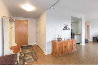 Photo 13: 508 1160 Bernard Avenue in Kelowna: Kelowna North House for sale (Central Okanagan)  : MLS®# 10152907