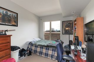 Photo 21: 508 1160 Bernard Avenue in Kelowna: Kelowna North House for sale (Central Okanagan)  : MLS®# 10152907