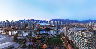 Photo 2:  in Vancouver: Condo for sale