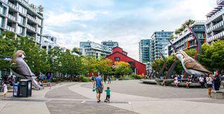 Photo 4:  in Vancouver: Condo for sale