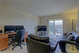 Photo 5: 7909 71 ST NW in Edmonton: Zone 17 Condo for sale