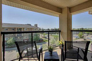 Photo 1: 7909 71 ST NW in Edmonton: Zone 17 Condo for sale