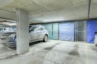 Photo 17: 7909 71 ST NW in Edmonton: Zone 17 Condo for sale