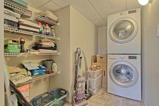 Photo 13: 7909 71 ST NW in Edmonton: Zone 17 Condo for sale