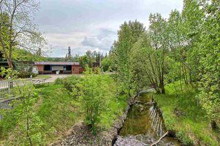 Photo 25: 7909 71 ST NW in Edmonton: Zone 17 Condo for sale