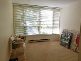 Photo 11: 316 1707 W 7TH AVENUE in Vancouver: Fairview VW Condo for sale (Vancouver West)  : MLS®# R2292451