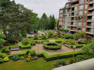 Photo 20: 316 1707 W 7TH AVENUE in Vancouver: Fairview VW Condo for sale (Vancouver West)  : MLS®# R2292451