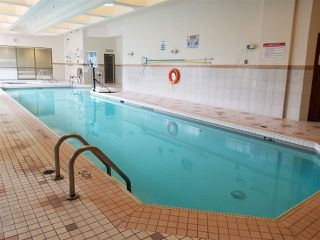Photo 16: 316 1707 W 7TH AVENUE in Vancouver: Fairview VW Condo for sale (Vancouver West)  : MLS®# R2292451