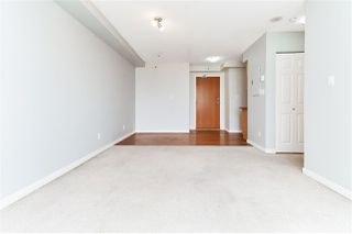 Photo 4: 1607 63 KEEFER PLACE in Vancouver: Downtown VW Condo for sale (Vancouver West)  : MLS®# R2304537
