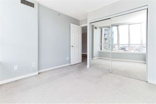 Photo 11: 1607 63 KEEFER PLACE in Vancouver: Downtown VW Condo for sale (Vancouver West)  : MLS®# R2304537